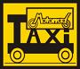 Firma Motorrad Taxi