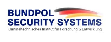 Bundpol Security Sytems