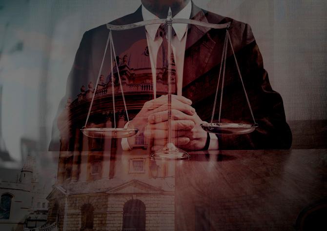 Zivilrecht